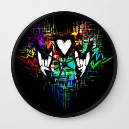 Chiptunes = Win: Original Wall Clock