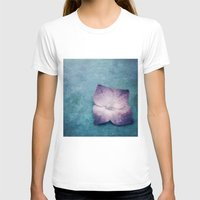 lonely T-shirts featuring LONELY by MadiS