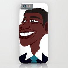 OBAMA iPhone 6s Slim Case