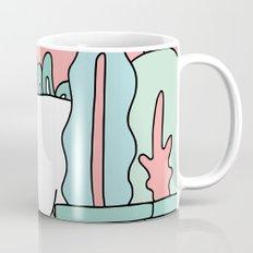 Tuesday Plans Mug
