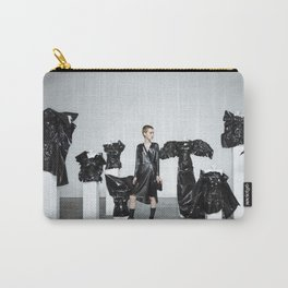 The Gallery Carry-All Pouch