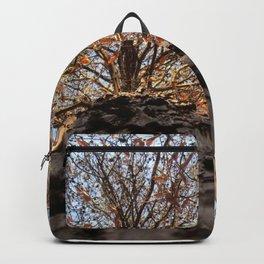 Twee Backpack