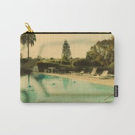 Summertime Sadness Carry-All Pouch