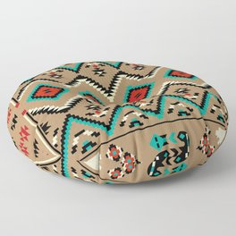 Askook Mukki Floor Pillow