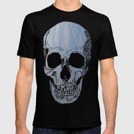 Metal Sheeting T-shirt