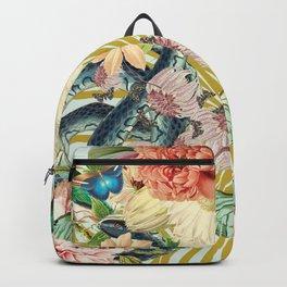 Magical Jungle Backpack