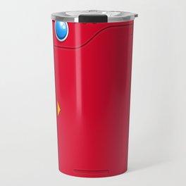 Original Pokedex Travel Mug