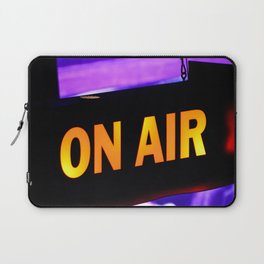 The Grand Ole Opry Laptop Sleeve