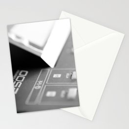 mpc 2500 particular Stationery Cards