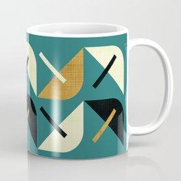 MCM Shroom Coffee Mug
