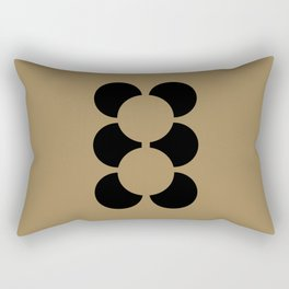 TEDDY BEAR Rectangular Pillow