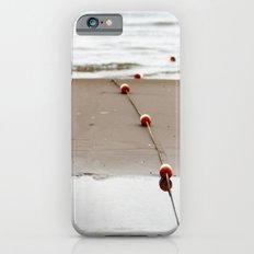 southwick I Slim Case iPhone 6s