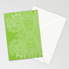 It'll Grow on You Stationery Cards