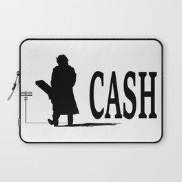 CASH Laptop Sleeve