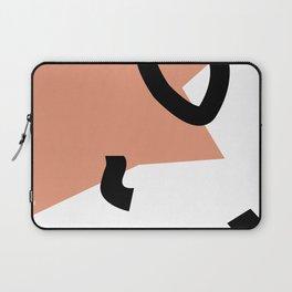 CELEBRATION Laptop Sleeve