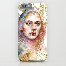 Gilded Cage iPhone 6s Slim Case