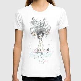 Viko T-shirt