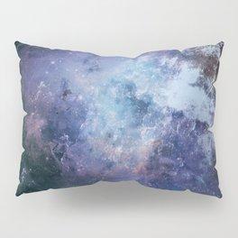α Vega Pillow Sham