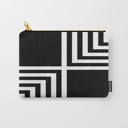 masna Carry-All Pouch