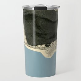 The Oceanride Travel Mug