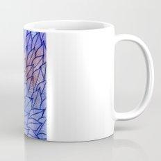 Leaves / Nr. 2 Mug