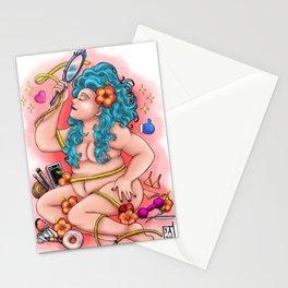 Gorda Stationery Cards