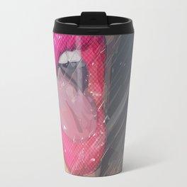 Palate Cleanser Travel Mug