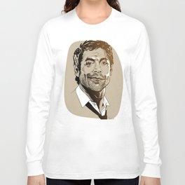 JB Long Sleeve T-shirt
