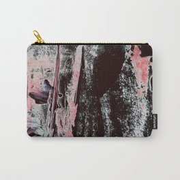 Untitled Texture 1 Carry-All Pouch