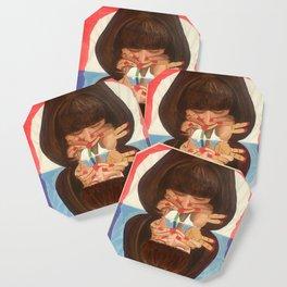 MIA Coaster