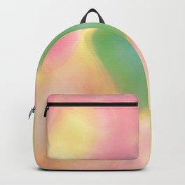 Gradient V Backpack