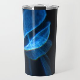 The Blue Light III Travel Mug