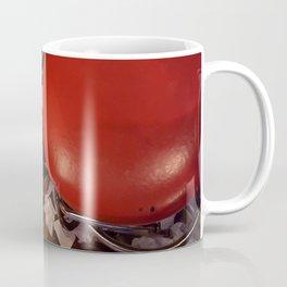 Bar Close Coffee Mug