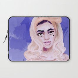 Marina Laptop Sleeve