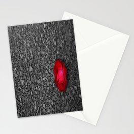 Elegant Simplicity Stationery Cards