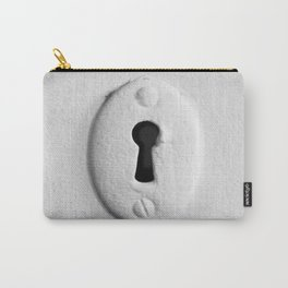 Portal Carry-All Pouch