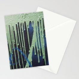 Brick Ln Stationery Cards