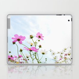 COSMOS -Pink I Laptop & iPad Skin