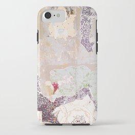 274. Anthropologie, New York iPhone Case