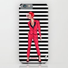 Bellrose Slim Case iPhone 6s