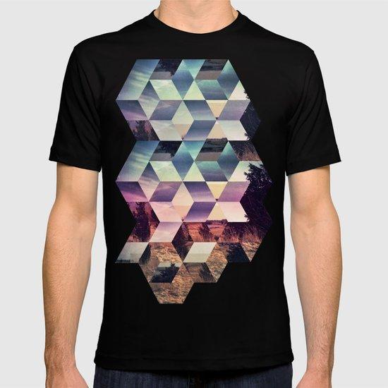 syylvya rrkk T-shirt
