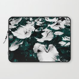 Nature art Laptop Sleeve