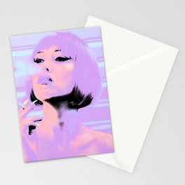 Maxime Stationery Cards