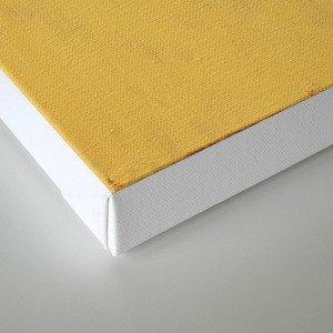 Piano Chime Canvas Print