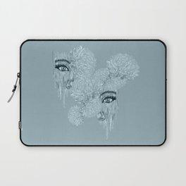 Haze Laptop Sleeve