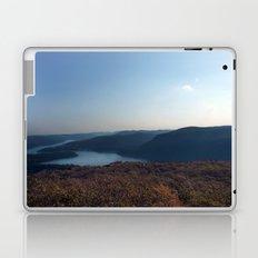 Mt Taurus Laptop & iPad Skin