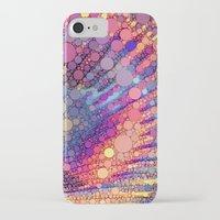 bubbles iPhone & iPod Cases featuring bubbles by Sylvia Cook Photography
