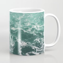 Niagara Agua Coffee Mug