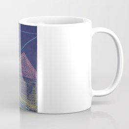 layout Coffee Mug