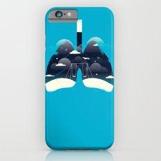 TFIOS iPhone 6s Slim Case